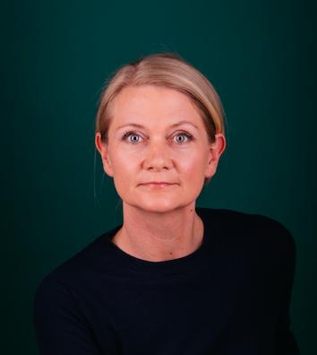 Anneli Fischer VieSto Consulting